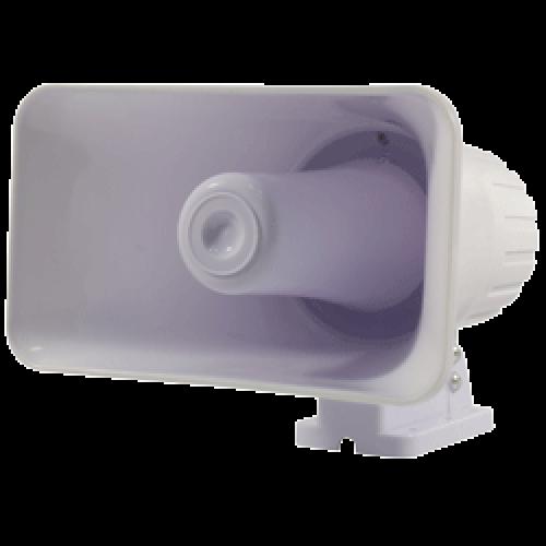 Cирена для систем охранной сигнализации Tantos TL-112