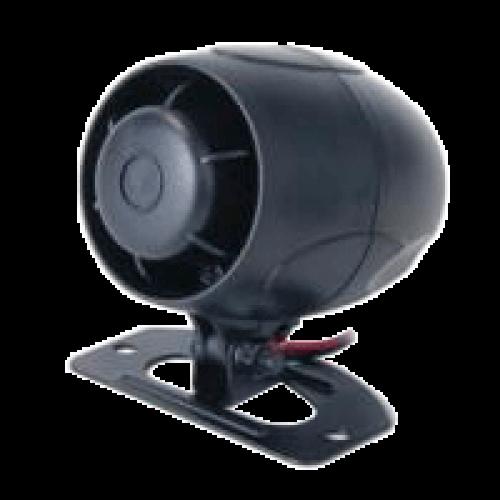Cирена для систем охранной сигнализации Tantos TL-530
