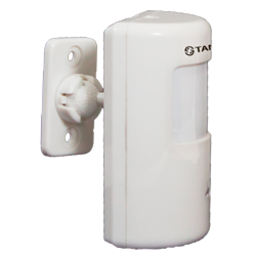 Беспроводной ИК извещатель для систем охранной сигнализации Tantos TS-ALP600