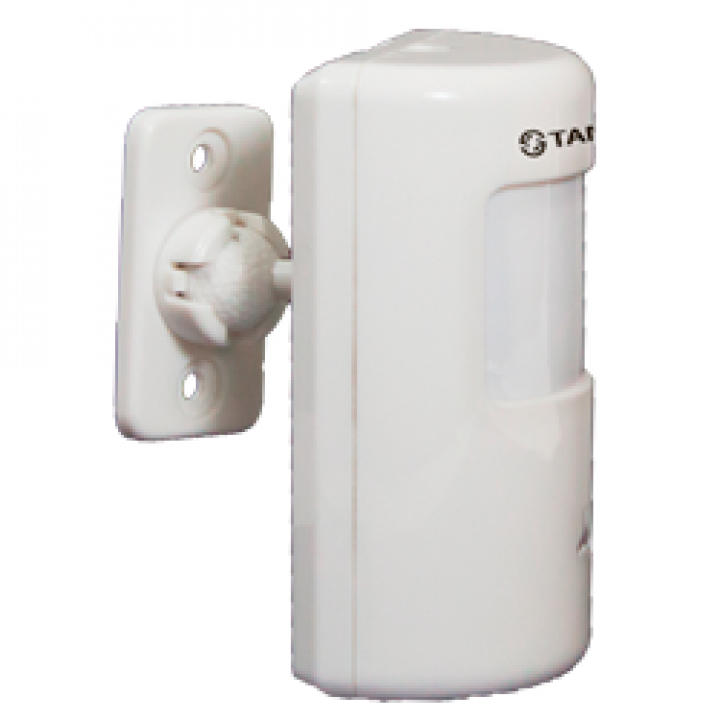 Беспроводный ИК извещатель Tantos TS-ALP600