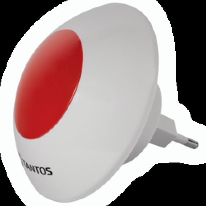 Беспроводная сирена Tantos TS-WS901