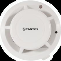 Беспроводный датчик дыма Tantos TS-SD300