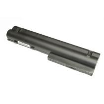 Аккумулятор для L09C6Y14 для ноутбука Lenovo-IBM IdeaPad 11.1V 4200mAh чёрный ОРИГИНАЛ