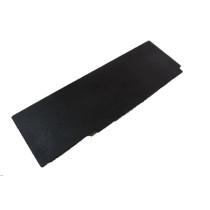 Аккумуляторная батарея Acer AS07B31 11,1V 4800mAh, черная