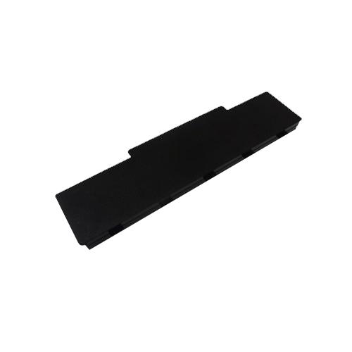 Аккумуляторная батарея Acer 11,1v 4800mAh, черная AS09A41