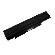 Аккумуляторная батарея Acer AS09C31 11,1v 4800mAh, черная