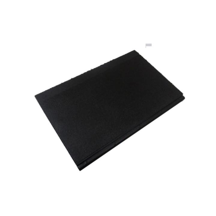 Аккумуляторная батарея Acer BATBL50L8H 14,8V 4400mAh, черная