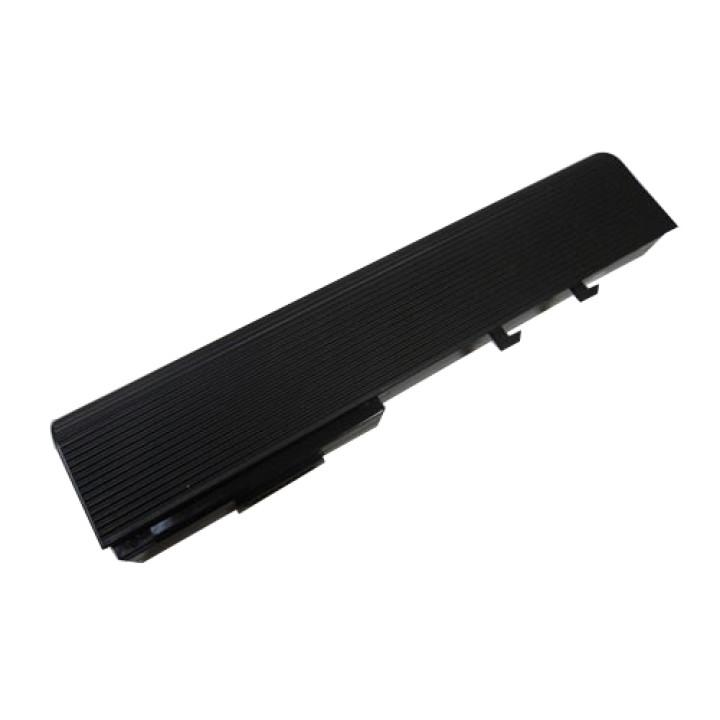 Аккумуляторная батарея Acer BTP-AMJ1 11,1v 4800mAh, черная
