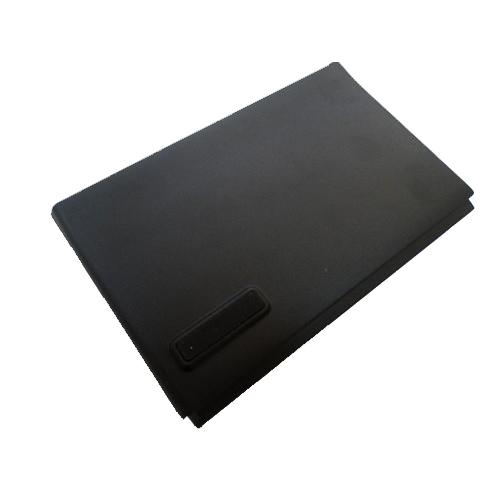 Аккумуляторная батарея Acer TM00741 11,1v 4800mAh, черная