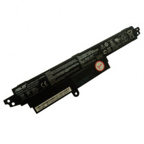 Аккумуляторная батарея Asus A31-N1302 11,25v 2930mAh, черная