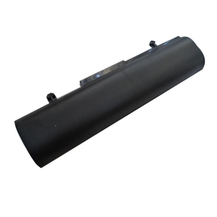 Аккумуляторная батарея Asus AL32-1005 10,8v 4800mAh, черная