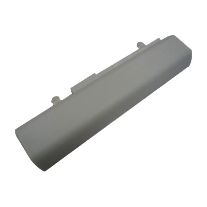Аккумуляторная батарея Asus A32-1015 10,8v 4800mAh, белая