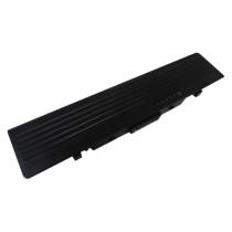 Аккумуляторная батарея Dell Inspiron FK890 11,1v 4800mAh, черная