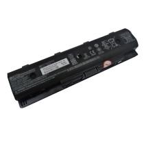 Аккумуляторная батарея HP Envy PI06 14,8v 3600mAh, черная