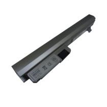 Аккумуляторная батарея HP Mini HSTNN-OB63 10,8v 2600mAh, серебристый