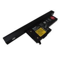 Аккумуляторная батарея Lenovo ThinkPad 42T5205 14,8v 2400mAh, черная