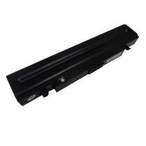Аккумуляторная батарея Samsung AA-PB2NC6B 11,1v 4800mAh, черная