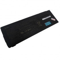 Аккумуляторная батарея Sony VAIO VGP-BPS24 11,1v 4800mAh, черная Оригинал