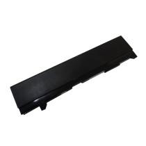 Аккумуляторная батарея Toshiba PA3465 10,8v 4800mAh, черная