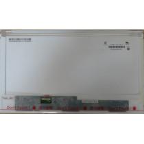 """Матрица для ноутбука 15,6"""" Chi Mei (CMO), N156B6-L05, LED, 40pin, HD (1366x768), глянцевая, разъем слева"""
