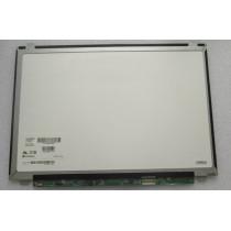 "Матрица для ноутбука 15,6"" LG-Philips (LG), LP156WHB(TP)(D1), LED, 30pin eDP, HD (1366x768), SLIM, матовая, уши вверх-вниз, разъем справа"