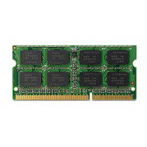 Модуль памяти SODIMM DDR3L 1600MHz (PC-12800) 8Gb Kingston KVR16LS11/8G, 1.35V, Retail