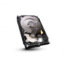 "Жесткий диск Seagate Barracuda HDD 3.5"" 1.0Tb  7200.12 ST1000DM003 SATA 6Gb/s, 64 MB Cache, 7200 RPM"