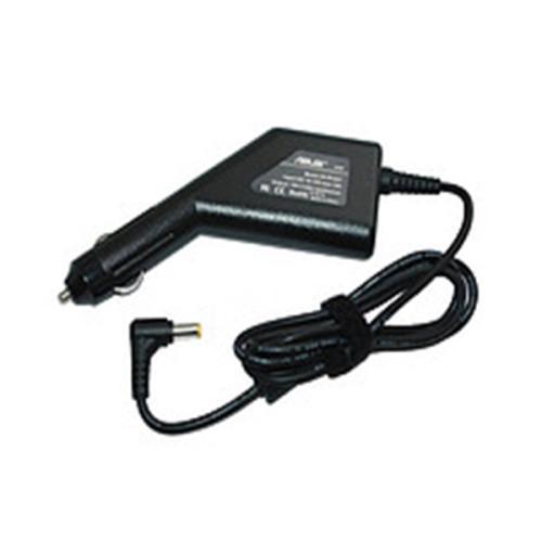 Автомобильный блок питания для ноутбука Asus Zenbook 19V 2.37A (4.0x1.0mm)