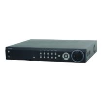 Видеорегистратор HikVision DS-7316HI-S
