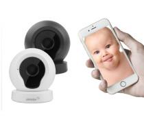 Arax Duo: обзор новой камеры от производителя