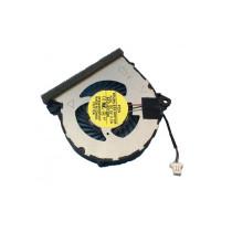 Вентилятор (кулер) для ноутбука Packard Bell EasyNote TJ61 p/n: DFS440605FV0T-FC8C