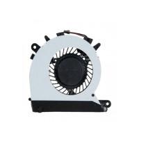 Вентилятор (кулер) для ноутбука Toshiba Satellite U840, U845 p/n: EF50060V1-C050-G99