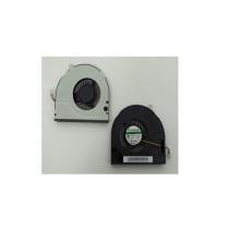 Вентилятор (кулер) для ноутбука Acer Aspire E1-532, E1-572 p/n: MF60070V1-C150-G99