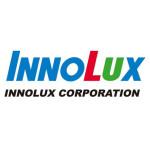CMO-Innolux