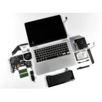 Комплектующие для ноутбуков