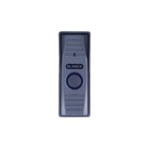 Вызывная панель Slinex ML-15HR серый