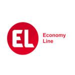 Economy Line