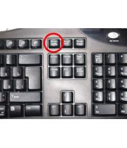 Как делать скриншот на компьютере