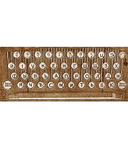 История создания клавиатуры