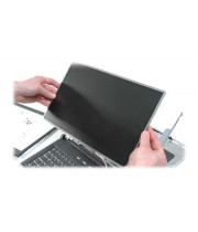 Замена матрицы (экрана) ноутбука. Что необходимо знать?