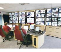 Преимущества и недостатки IP-систем видеонаблюдения