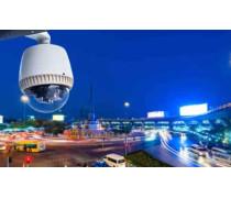 Интеллектуальные технологии видеонаблюдения