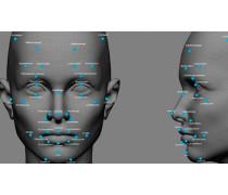 Как работает система распознавания лиц