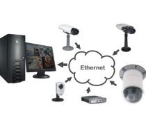 Почему нужно использовать IP видеонаблюдение