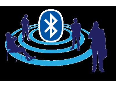 Что такое Bluetooth и почему он не работает на ноутбуке