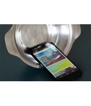 Сбои и неполадки в работе Bluetooth