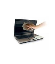 Как правильно использовать ноутбук