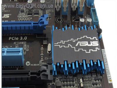 Уязвимость южного моста на чипсетах Intel