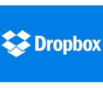 DropBox: средство для надежного хранения данных