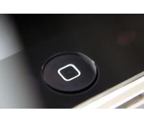 Как самостоятельно почистить кнопку «Home» на iPhone и iPad